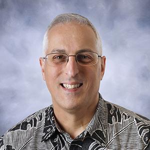 Dr. Daniel J. Fischberg, MD