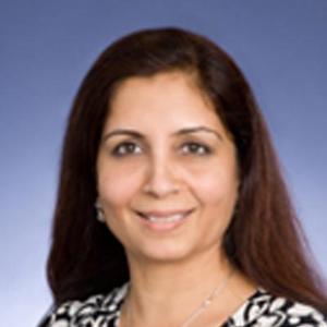 Dr. Karuna Ahuja, MD