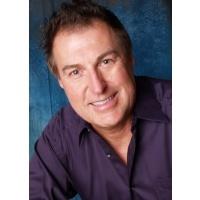 Dr. James Hargas, DMD - Oceanside, CA - undefined