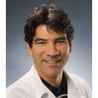 Dr. Gerard Lumkong, MD - Encinitas, CA - Family Medicine