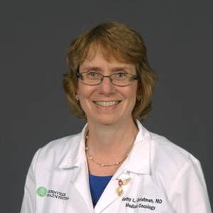 Dr. Kathy L. Christman, MD