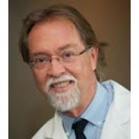 Dr. Randall Hawkins, MD - San Diego, CA - undefined