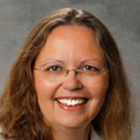 Dr. Gisa Schunn, MD - Midlothian, VA - undefined