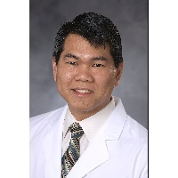 Dr. Christopher Rayala, MD - Morrisville, NC - undefined