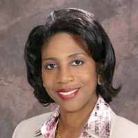 Dr. Inda Mowett, MD - Bradenton, FL - undefined