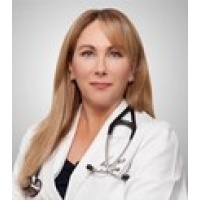 Dr. Sherry Franklin, MD - Solana Beach, CA - undefined