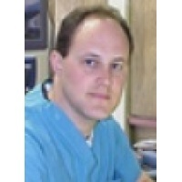Dr. David Mace, DDS - Federal Way, WA - undefined