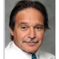 Dr. John Pelligra, MD - Sea Girt, NJ - undefined