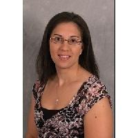 Dr. Kathryn Grinnen, DO - Lewes, DE - undefined
