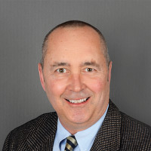 Dr. Ronald L. Vanderlaan, MD