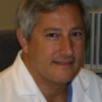 Dr. James Andry, MD - San Antonio, TX - undefined