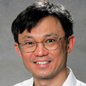 Dr. Minh N. Bui, MD