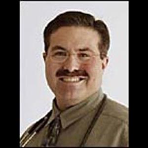 Dr. Brian L. Goldshlack, MD