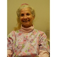 Dr. Margarite Angelopoulos, MD - Palatka, FL - undefined