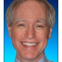 Dr. Sheldon Palgon, MD - New York, NY - undefined