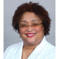 Dr. Marie Cauvin, MD - Newnan, GA - Family Medicine