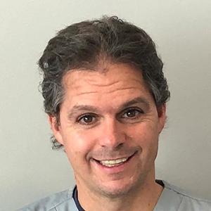 Dr. Michael T. Giovanniello, MD
