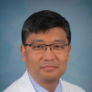 Dr. Hoonbae Jeon, MD