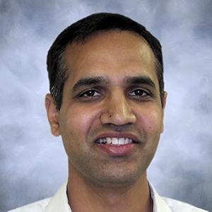 Dr. Satyanarayana Chekuri, MD