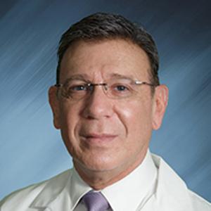 Dr. Julio Lautersztain, MD