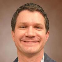 Dr. Bradley Duhon, MD - Aurora, CO - undefined