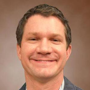 Dr. Bradley S. Duhon, MD