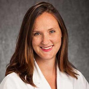Dr. Bonnie E. Eady, DO