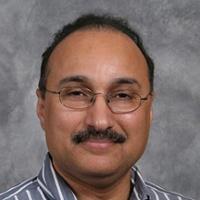Dr. Satnam Singh, MD - Bradenton, FL - undefined