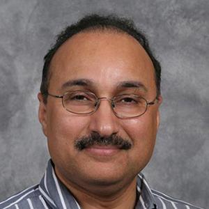Dr. Satnam Singh, MD