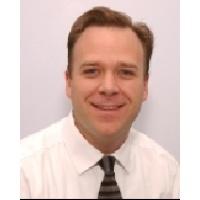 Dr. Stephen Scott, MD - Aurora, CO - undefined