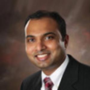 Dr. Sri N. Surapaneni, MD