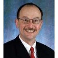 Dr. Anthony Venbrux, MD - Washington, DC - undefined