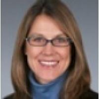 Dr. Melissa Crochet, MD - Dallas, TX - undefined