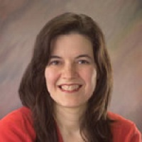 Dr. Zenaida Rosado, MD - Pittsburgh, PA - undefined