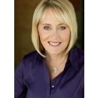 Dr. Deborah Atkin, MD - Del Mar, CA - undefined