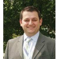Dr. Brahim Ardolic, MD - Staten Island, NY - undefined