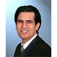 Dr. Zulfaqqar Jaffar, MD - San Antonio, TX - undefined