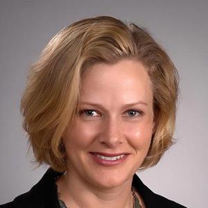 Dr. Frances D. Faro, MD