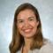 Dr. Beth A. Plunkett, MD - Evanston, IL - OBGYN (Obstetrics & Gynecology)