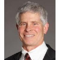 Dr. Thomas Shriwise, MD - Kansas City, MO - undefined