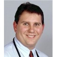 Dr. Michael Kovalick, DO - Dallas, PA - undefined