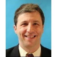Dr. Michael Landzberg, MD - Boston, MA - undefined