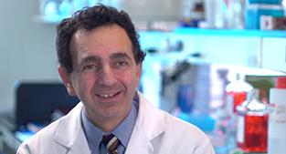 Anthony Atala, MD