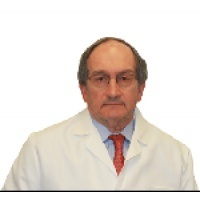 Dr. Yves LeBrun, MD - Purchase, NY - undefined