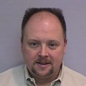 Dr. Terry A. Ellis, MD