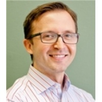 Dr. Martin Karwowski, DDS - Chicago, IL - Dentist