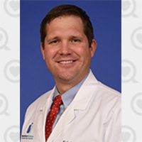 Dr. Kyle Bohm, MD - Livonia, MI - undefined
