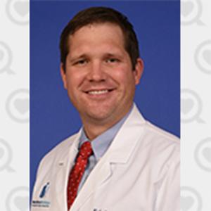 Dr. Kyle C. Bohm, MD