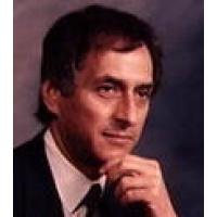Dr. Allan Shulkin, MD - Dallas, TX - undefined