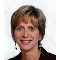 Dr. Pamela Burton, MD - Chattanooga, TN - undefined